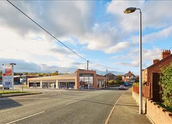 Thumbnail Retail premises to let in Gwersyllt Neighbourhood Centre, Gwersyllt
