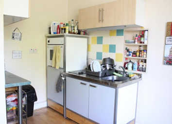 Thumbnail 1 bed flat to rent in Newton Street, Edinburgh