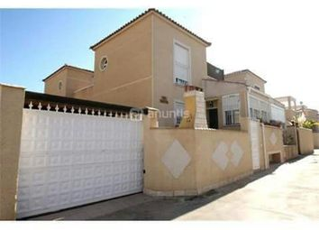 Thumbnail 5 bed apartment for sale in Torrevieja, Valencia, Spain