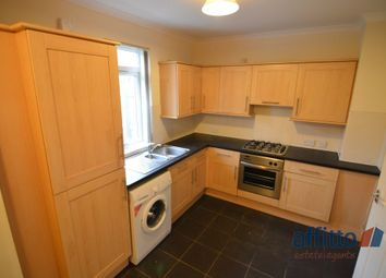 Thumbnail 2 bedroom semi-detached house to rent in Nevison Street, Larkhall