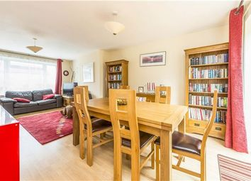Thumbnail 3 bed terraced house for sale in Wiltshire Way, Bath, Somerset