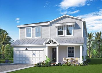 Thumbnail 5 bed property for sale in 3106 West Bay Vista Avenue, Tampa, Florida, United States Of America