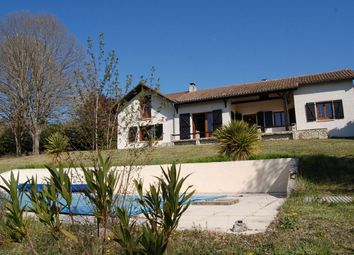 Thumbnail 3 bed property for sale in , France