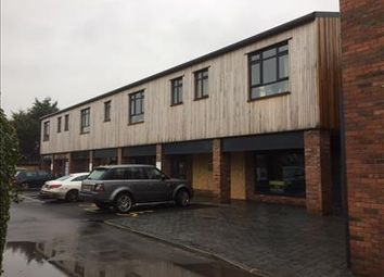 Thumbnail Retail premises to let in Unit 7, Tarleton Courtyard, Church Road, Tarleton, Preston