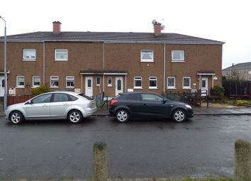 Thumbnail 3 bed terraced house for sale in Citadel Place, Motherll