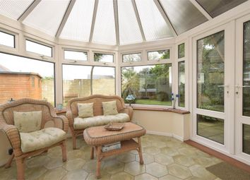 Thumbnail 4 bed detached house for sale in Littlestairs Road, Shanklin, Isle Of Wight