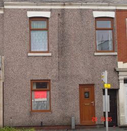 Ribbleton Lane, Preston PR1