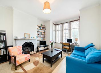 Thumbnail 1 bed flat for sale in Carden Road, London