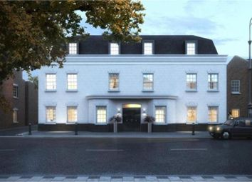 Thumbnail 2 bed flat for sale in Apartment 3, Victoria Residences, Victoria Street, Windsor, Berkshire