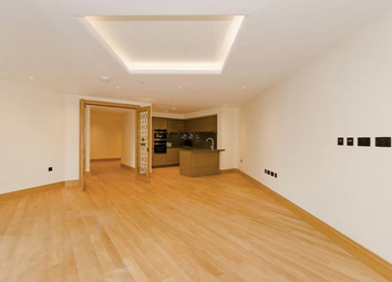 3 bed flat for sale in Cleland House, John Islip Street, Westminster, London SW1P