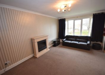 Thumbnail 1 bed flat to rent in Hilton Court, Inverness