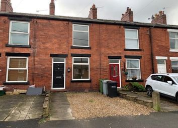 Thumbnail 2 bed property to rent in Meadow Lane, Stockport