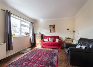 1 bed flat for sale in New Court, East Street, Tonbridge TN9