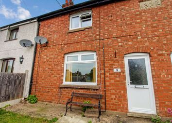 Thumbnail 3 bed cottage to rent in Hambridge Road, Bishops Itchington, Southam