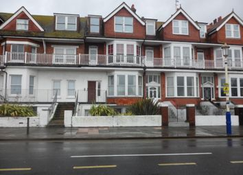 Thumbnail 2 bed duplex to rent in Royal Parade, Eastbourne