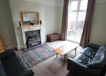 Thumbnail 4 bed property to rent in Rutherford Road, Mossley Hill, Liverpool