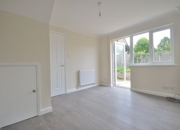 Thumbnail 1 bed end terrace house to rent in Aspin Mews, Saffron Walden