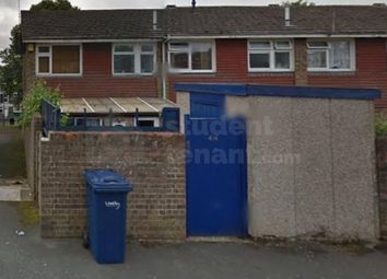 Thumbnail Room to rent in Swift Road, Farnham, Surrey