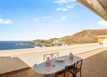 Thumbnail 3 bed apartment for sale in Diseminado Bco.Arguineguín, 35120 Arguineguin, Las Palmas, Spain