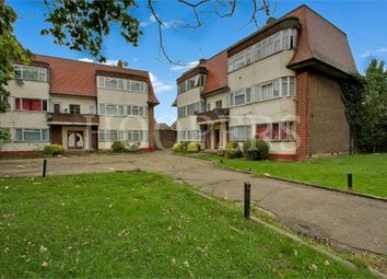 Thumbnail Flat for sale in Tanfield Avenue, London