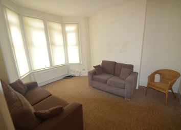 Thumbnail 3 bedroom terraced house to rent in Ritches Road, London