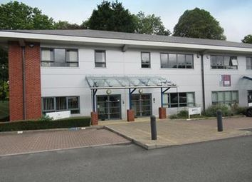 Thumbnail Office to let in Eden Office Park, 85 Macrae Road, Pill, Bristol