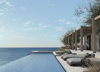 Thumbnail Villa for sale in Folegandros, Cyclade Islands, South Aegean, Greece