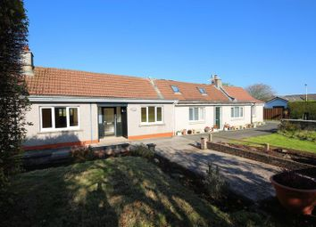 Thumbnail 2 bedroom property for sale in Quality Street, Gauldry, Newport-On-Tay