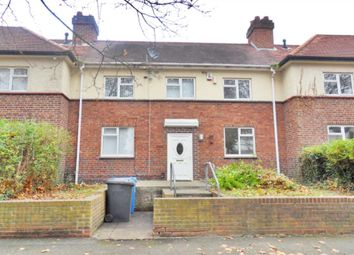 Thumbnail 3 bed terraced house to rent in Village Street, Normanton, Derby