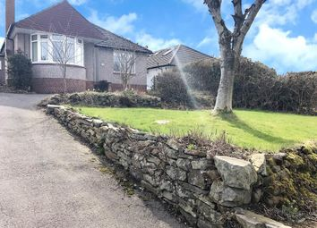 Thumbnail 3 bed bungalow to rent in Heol Dowlais, Efail Isaf, Pontypridd
