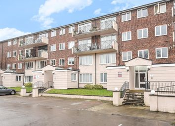 Thumbnail 1 bed flat for sale in Cowley, Oxford