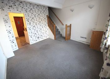 Thumbnail 2 bedroom cottage to rent in Stamford Road, Mossley, Ashton-Under-Lyne
