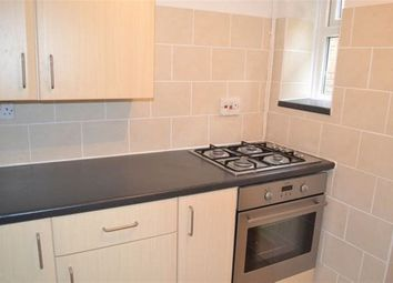 Thumbnail 1 bed flat to rent in Basement Flat, Regent Street