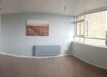 Thumbnail 2 bed flat for sale in Kenilworth Court Sulgrave, Washington