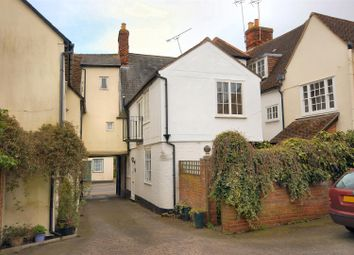 Thumbnail 1 bed property to rent in Holttums Yard, Linton, Cambridge