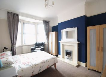 Thumbnail 2 bedroom flat for sale in Chichester Road, South Shields
