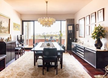 Thumbnail Apartment for sale in Pedralbes, Barcelona, Barcelona