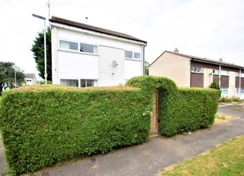 Thumbnail 3 bed detached house for sale in Westmorland Rise, Peterlee, County Durham