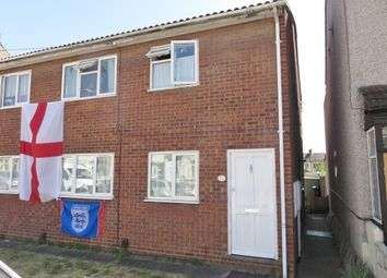 2 bed maisonette to rent in Charlton Street, Grays RM20