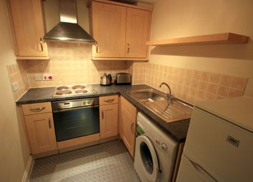 Thumbnail Room to rent in Squires Court, Bedminster, Bristol