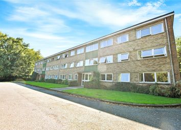 Thumbnail 3 bed flat for sale in North Cray Road, Bexley, Kent