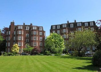 Thumbnail 3 bed flat for sale in Kenilworth Court, Hagley Road, Edgbaston, Birmingham
