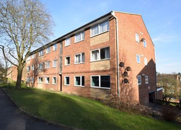 Thumbnail 2 bed flat to rent in Windsor Drive, High Wycombe, Bucks