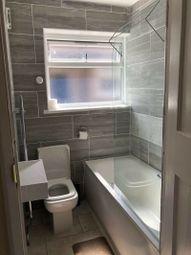 Thumbnail 2 bed flat to rent in Glenwood Close, Harrow-On-The-Hill, Harrow