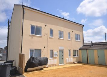 Thumbnail 1 bed flat to rent in Staple Hill, Bristol