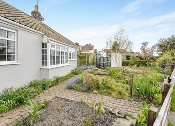 Thumbnail 2 bed bungalow for sale in Goathland, Whitby