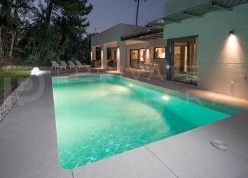 Thumbnail Villa for sale in Nueva Andalucia, Marbella, Málaga, Spain