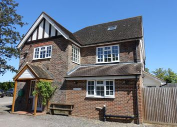 2 bed maisonette to rent in Woodcock Hill, Felbridge, East Grinstead RH19