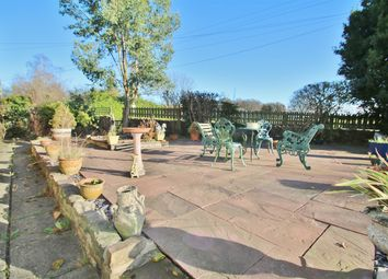 Thumbnail 3 bed cottage for sale in Church Walk, Viney Hill, Lydney