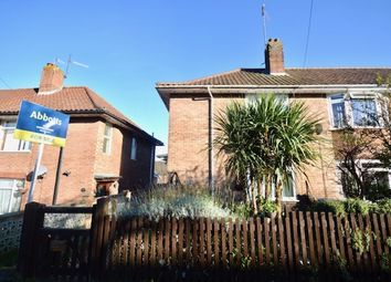 3 bed end terrace house for sale in Norwich, Norfolk NR5